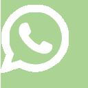 WhatsApp 46999292727